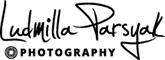 Ludmilla Parsyak Photography